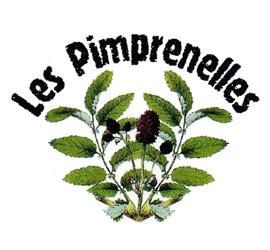 logo_pimprenelles