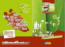 csm_Visuel_Depliant_ENS-Agenda-Sept_oct_nov_eb876b83bb