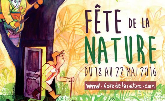 20160319_affiche_fete_de_la_nature_MCZ_1
