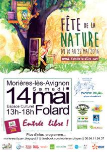 affiche_fete_de_la_nature_MCZ_1