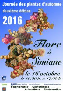 affiche-flore-a-simiane-2016-petit-web