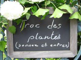 troc-aux-plantes